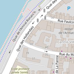 2fd21be4e74f05 French-adress.com : Dunkerque DU PRESIDENT WILSON 591 183 1390 A ...
