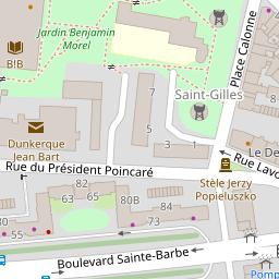 1ec1a69e010e01 French-adress.com : Dunkerque DU PRESIDENT POINCARE 591 183 1380 P ...