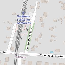 qualité stable design distinctif qualité fiable French-adress.com : Vulaines-sur-Seine DES CHAPEAUX 770 533 ...