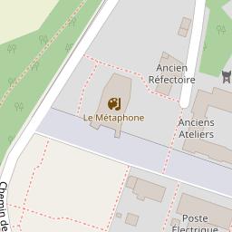 French Adresscom Oignies Declercq 620 637 0089 A Toutes