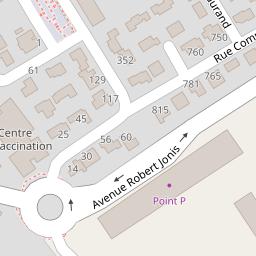 French Adresscom Nîmes Des Sauges 300 189 7398 X Toutes