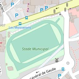 French Adress Com Plan De Cuques Paul Gauguin 131 075 6072